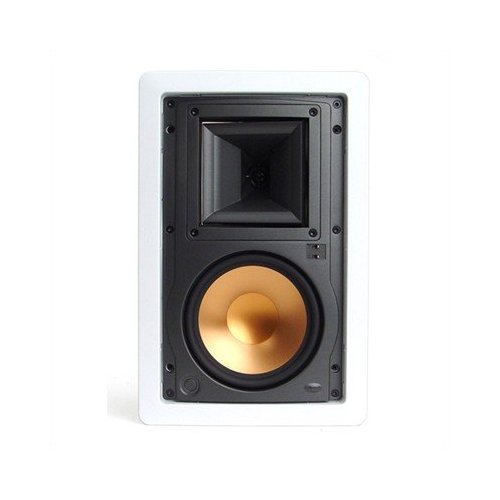 Klipsch R-5650-W In-Wall Speaker