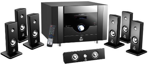 Best 7 1 Home Theater Speakers Homespeakersguide Comhomespeakersguide Com