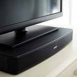 Bose Solo for TV