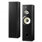 Sony SSF-5000 Floor Standing 3-way Speaker