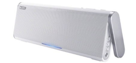 Sony Bluetooth Wireless Speaker system